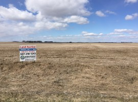 158.5+/- Acres Fillmore County, MN (Auction May 19th)
