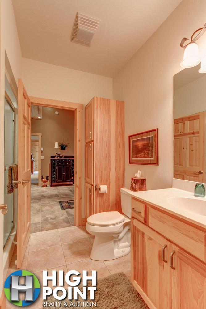 Bathroom-1-667x1000-72dpi