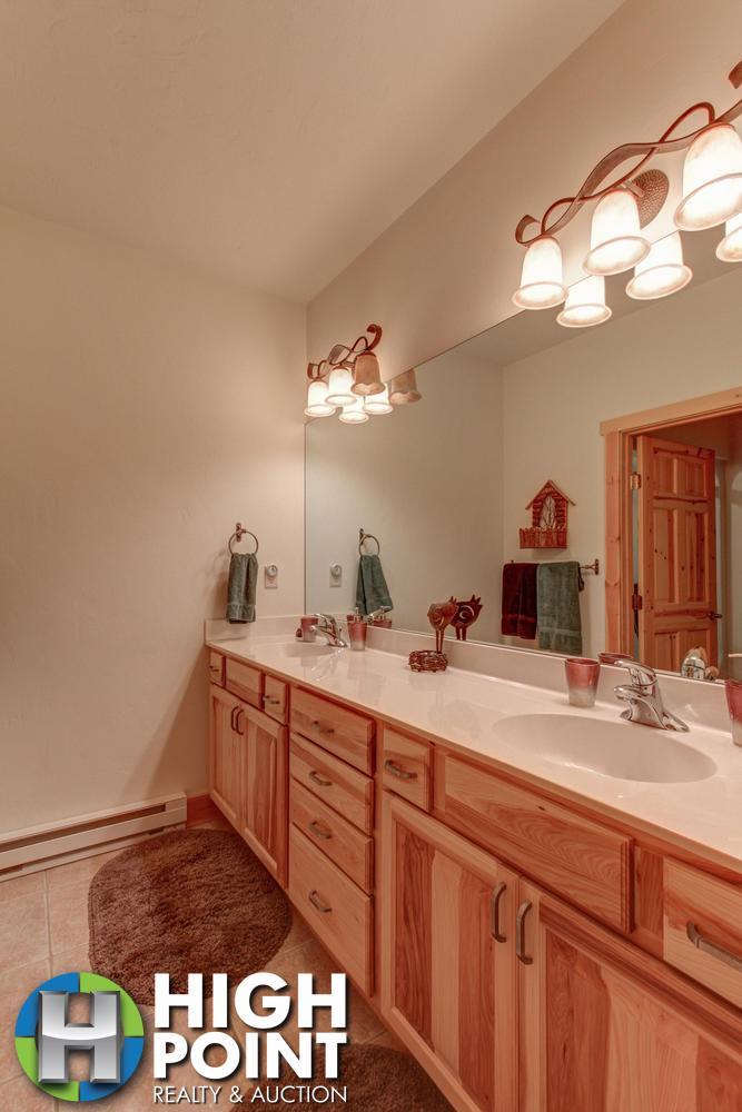Bathroom-667x1000-72dpi
