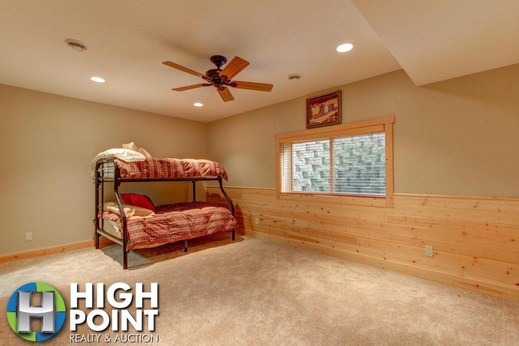 Bedroom-3-1500x1000-72dpi-1024x683