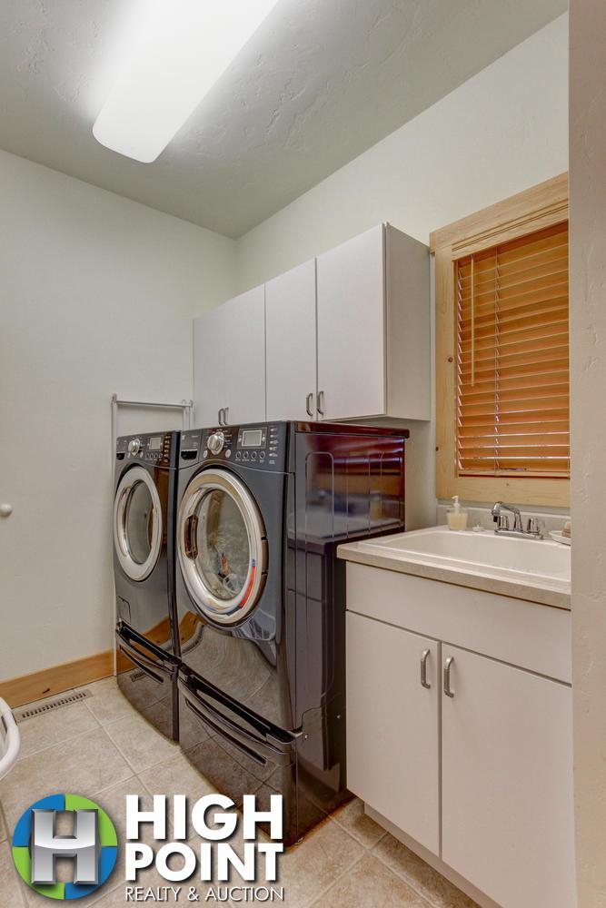 Laundry-667x1000-72dpi