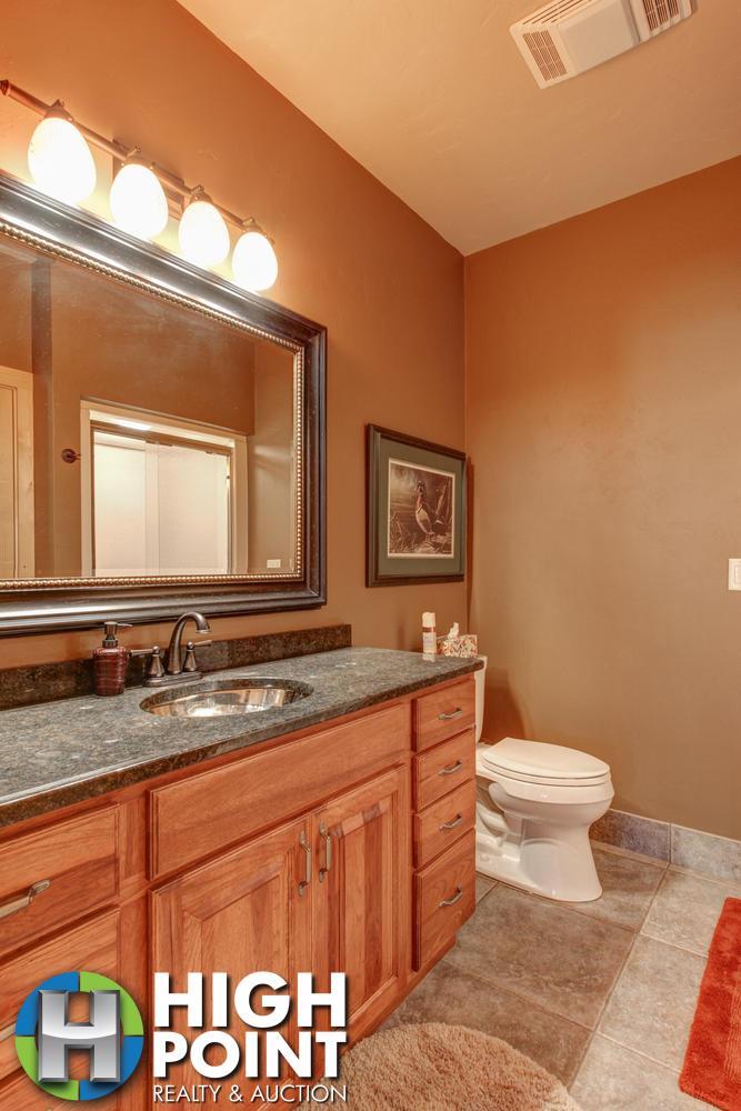 Office-34-Bathroom-667x1000-72dpi