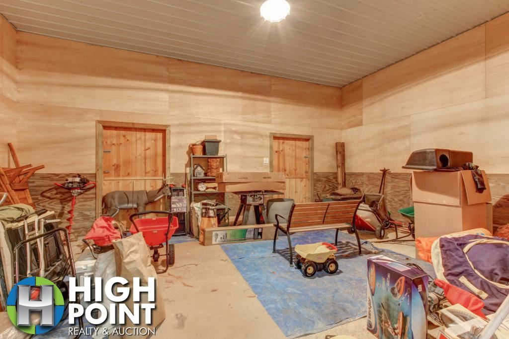 heated-Horse-Stalls-2-1500x1000-72dpi-1024x683