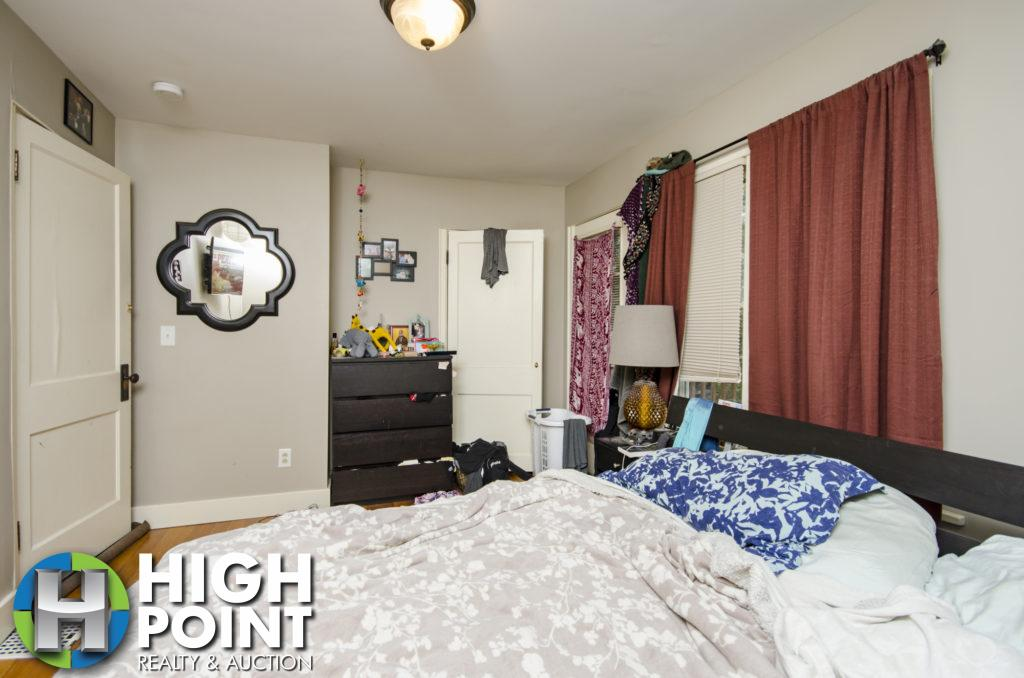 413-Bedroom-1b-1024x678