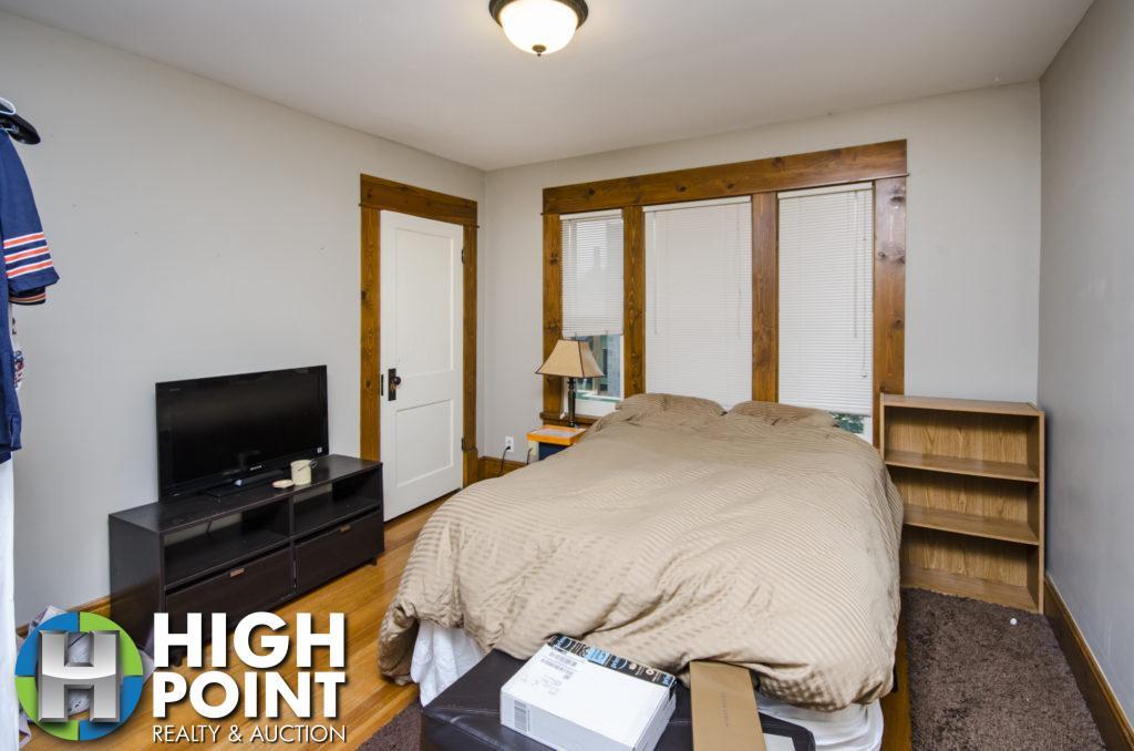 413-Bedroom-2-1024x678