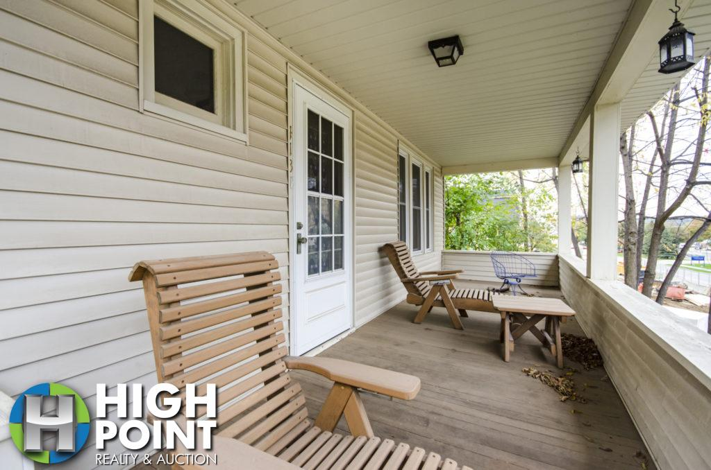 413-Front-Porch-1024x678