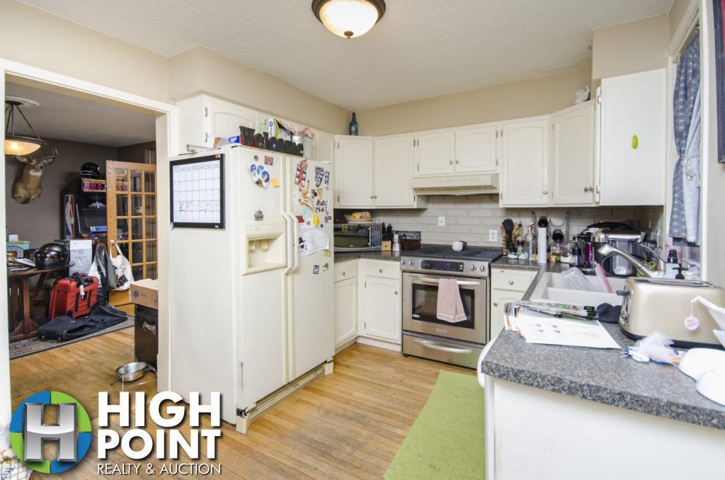 413-Kitchen-1-1024x678