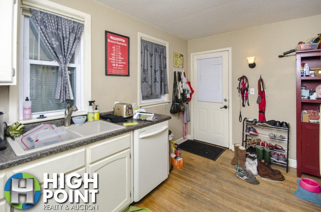 413-Kitchen-2-1024x678