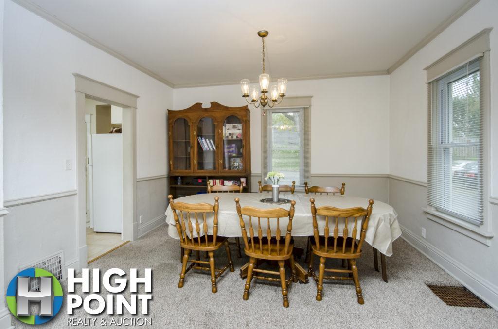 417-Dining-Room-1-1024x678