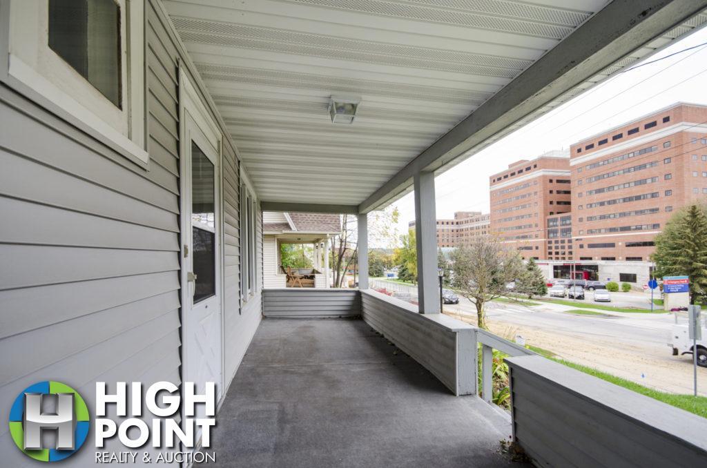 417-Front-Porch-1024x678