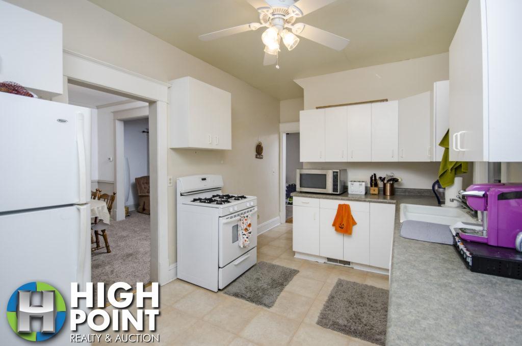 417-Kitchen-1-1024x678