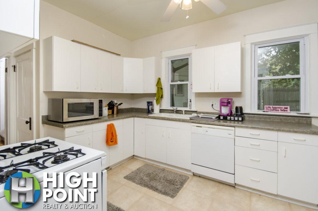 417-Kitchen-2-1024x678