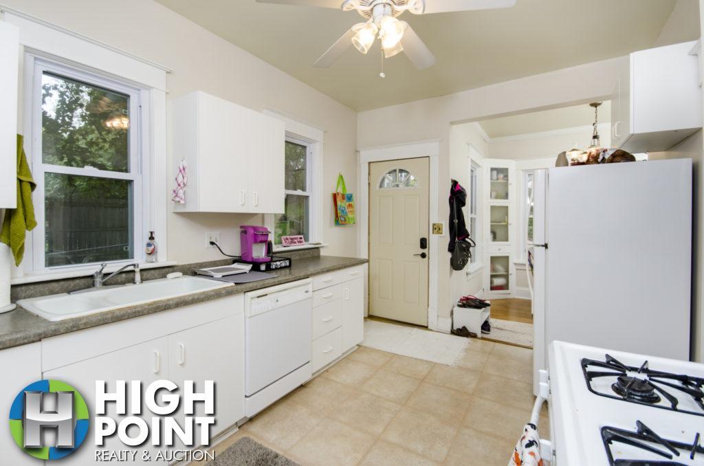 417-Kitchen-3-1024x678