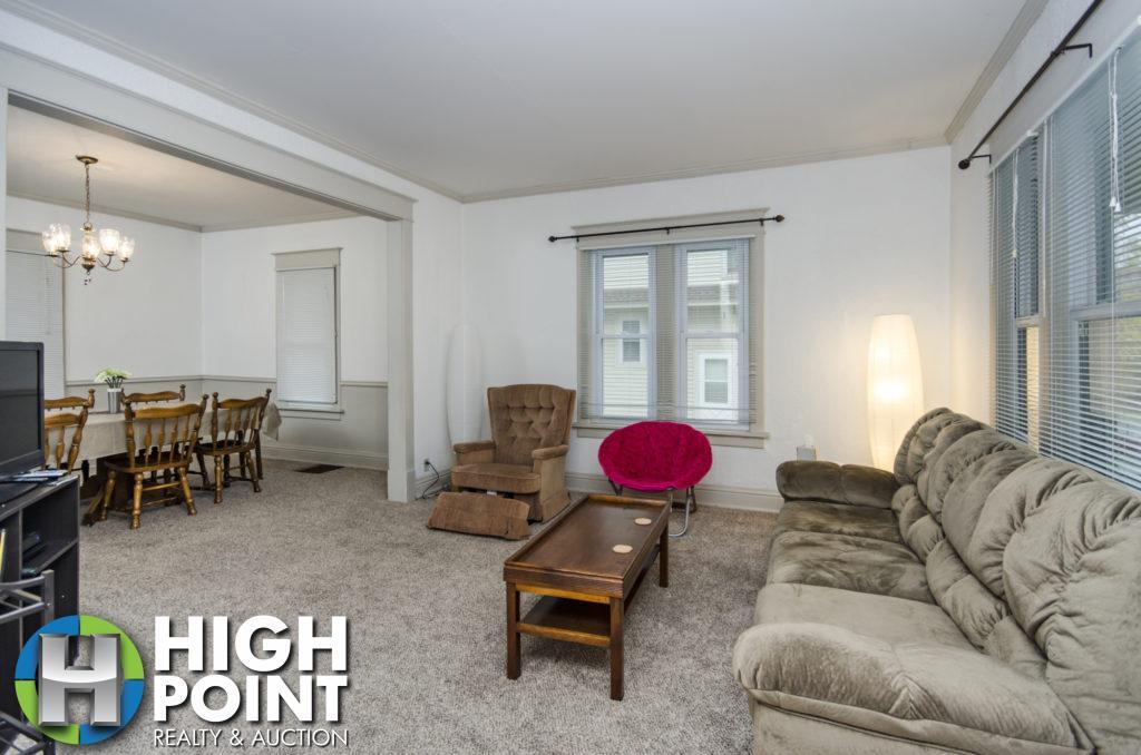 417-Living-Room-1-1024x678