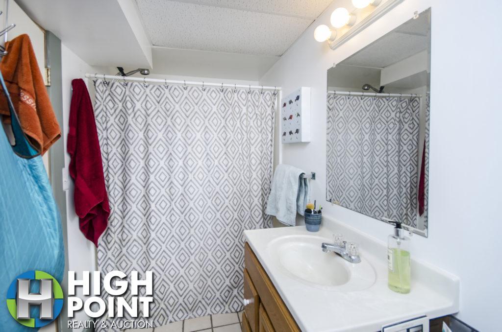 421-Bathroom-2b-1024x678
