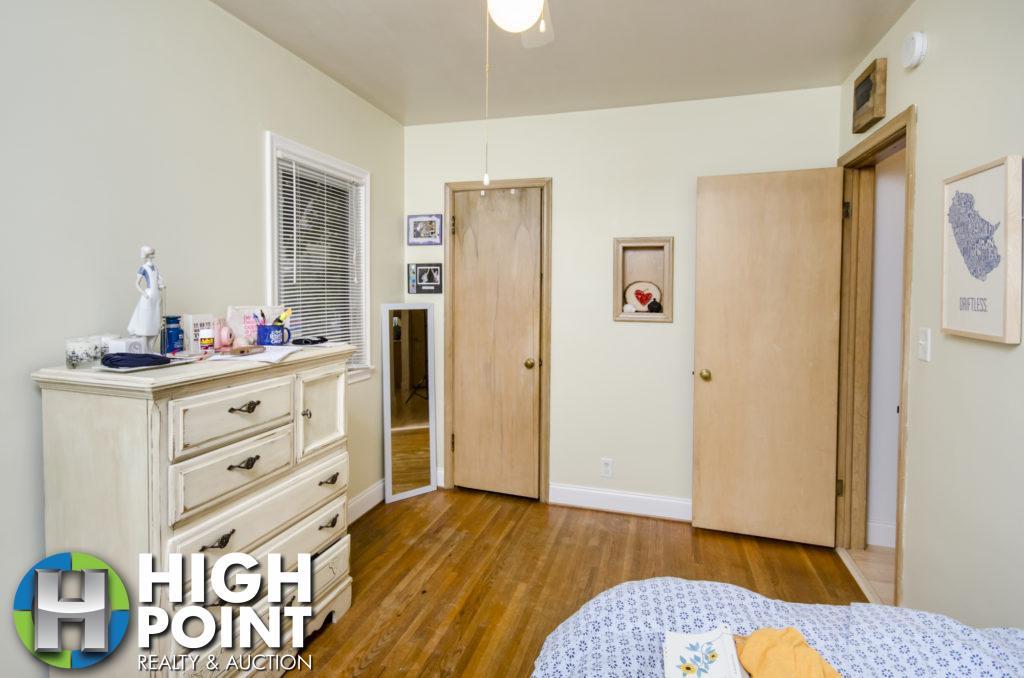 421-Bedroom-2b-1024x678