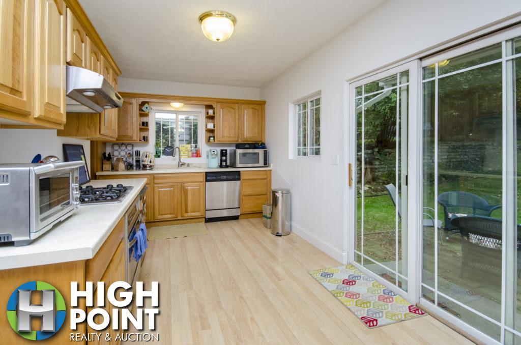 421-Kitchen-1-1024x678
