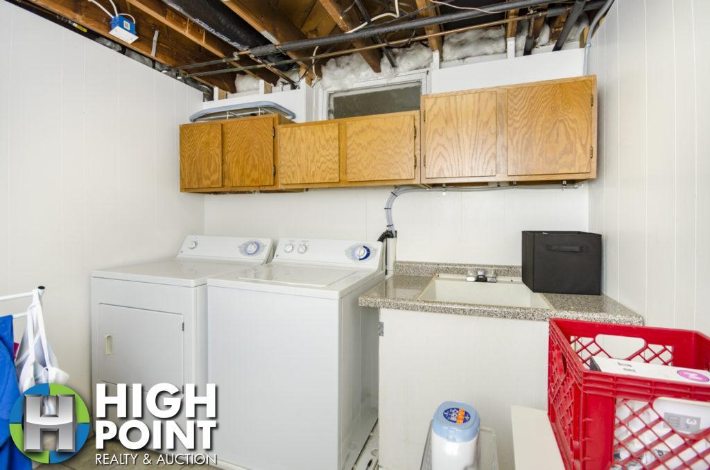 421-Laundry-Room-1024x678