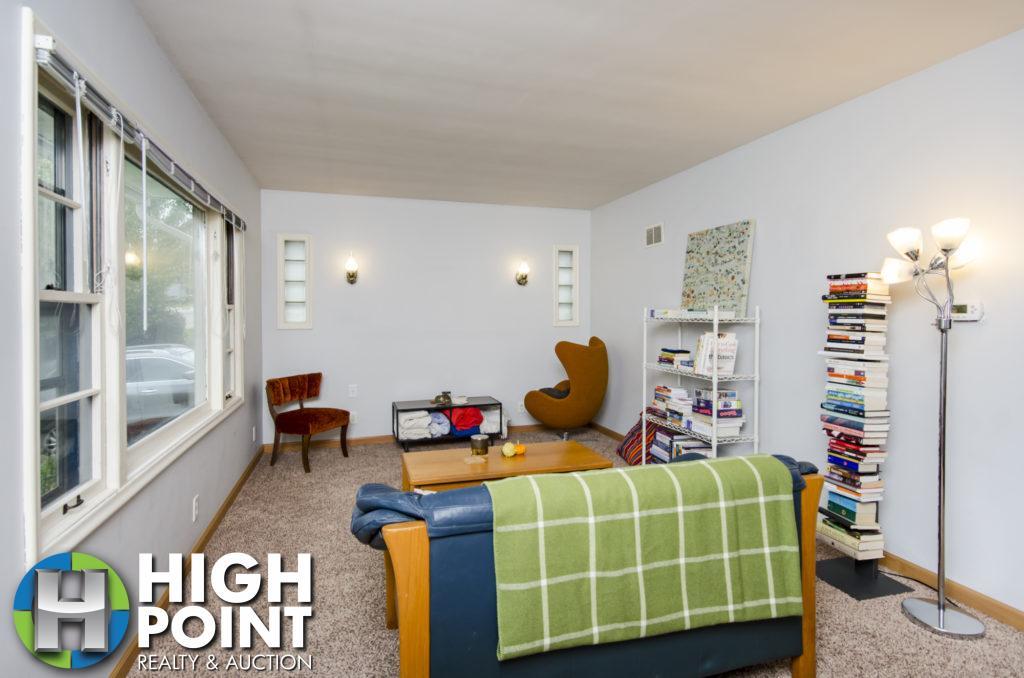 421-Living-Room-1-1024x678