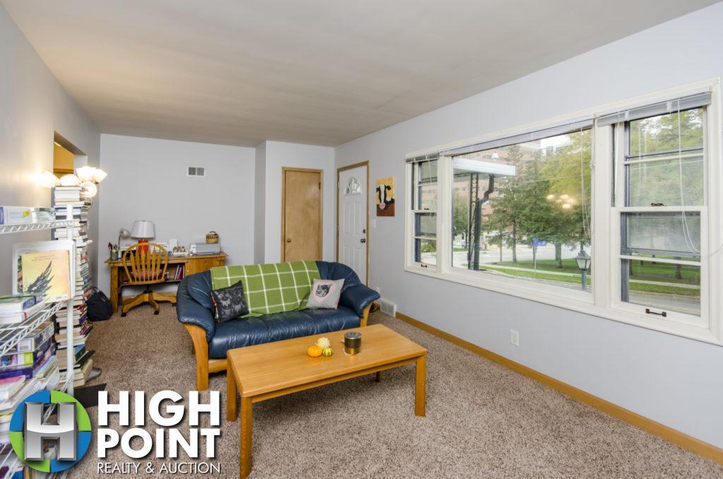 421-Living-Room-2-1024x678