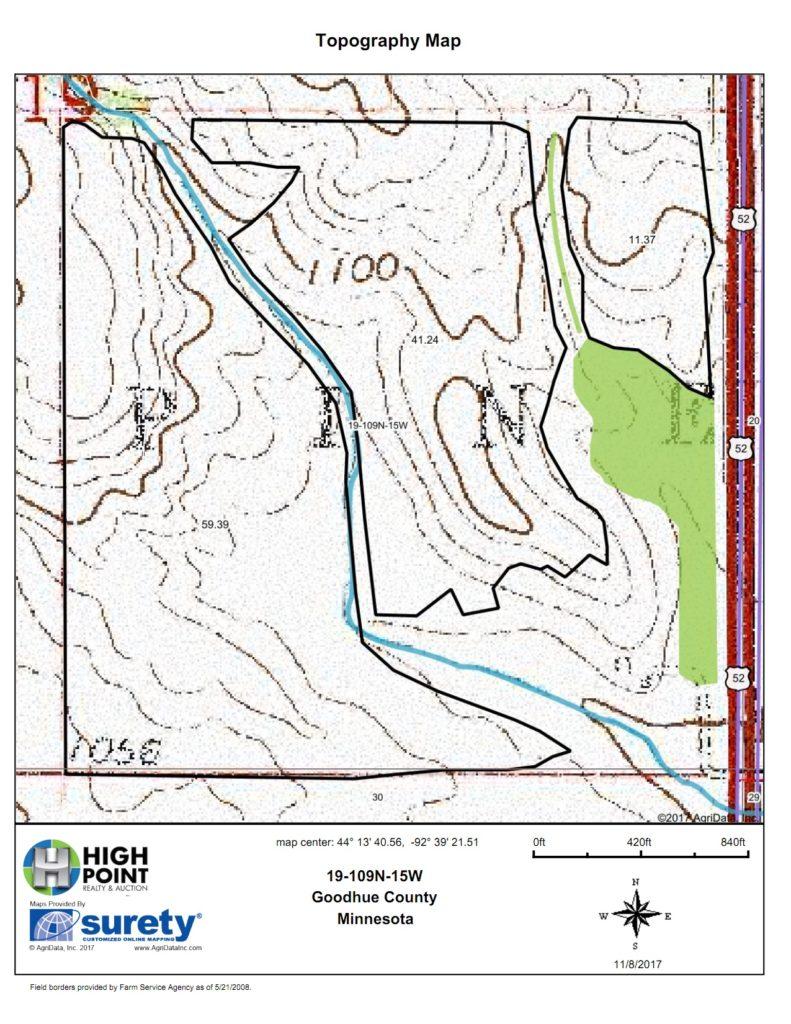 Topo-map-791x1024