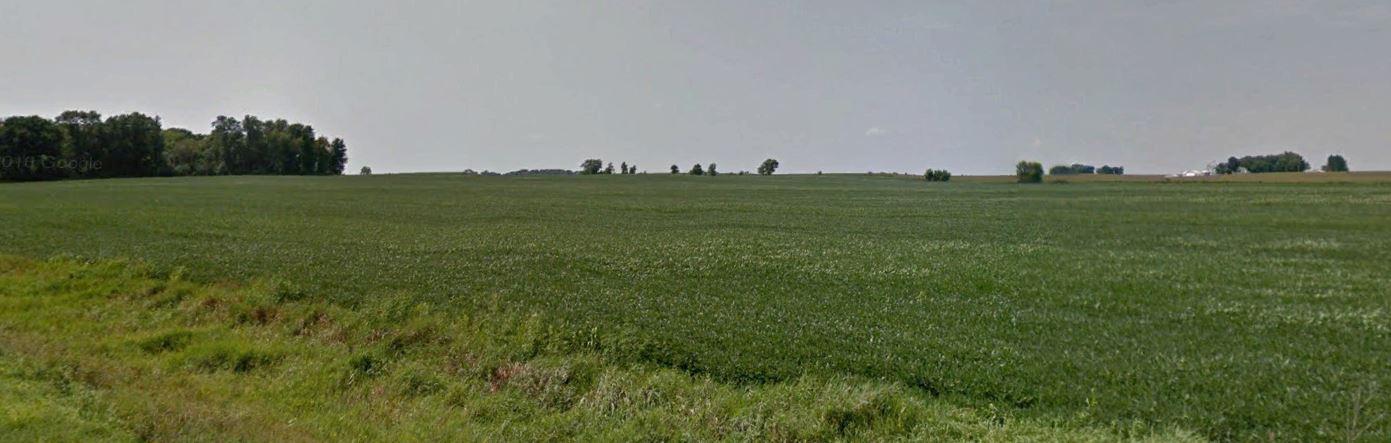 270+/- Acres Freeborn County, MN