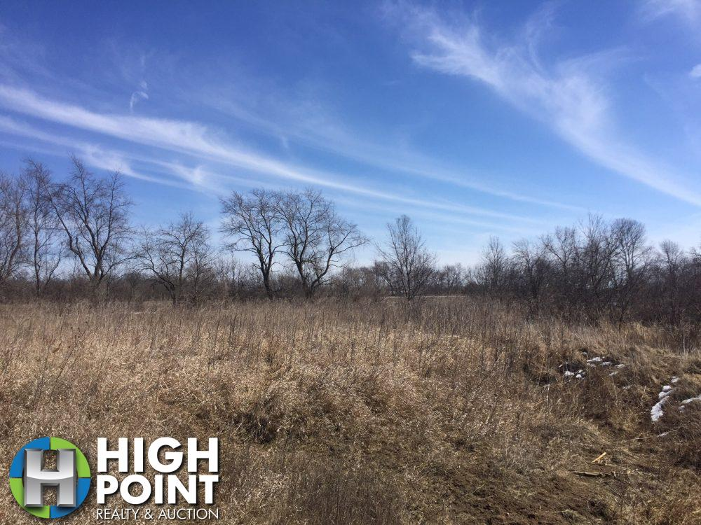 48+/- Acres Howard County, IA