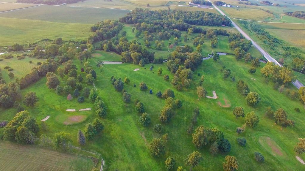 28.29 +/- Acres Fillmore County, MN