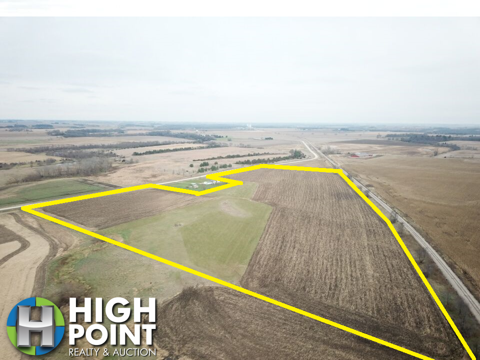 Dow-36-acres-aerial-1-1