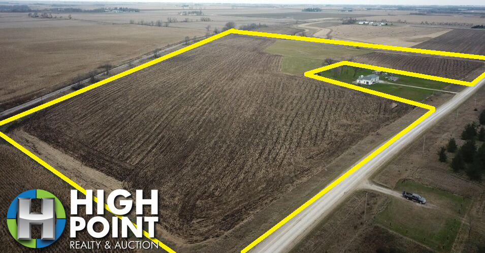 Dow-36-acres-aerial-2-1