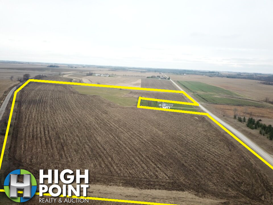 Dow-36-acres-aerial-3-1