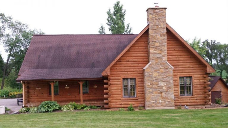 6.85+/- Acres Grant County, WI