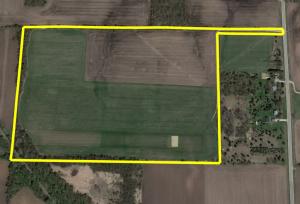 property map 2