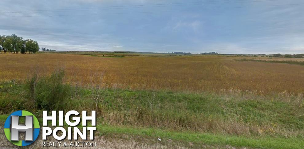 221+/- Acres Olmsted County, MN