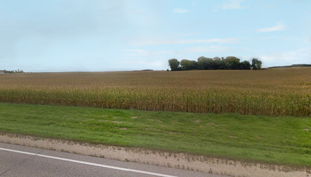78+/- Acres Olmsted County, MN