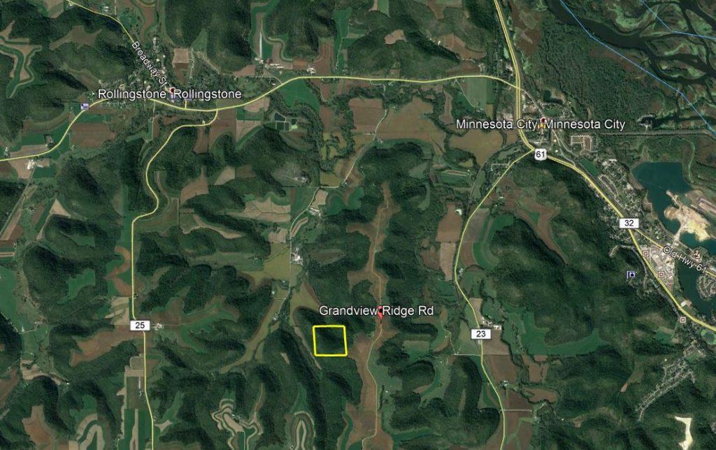 E-Map-2