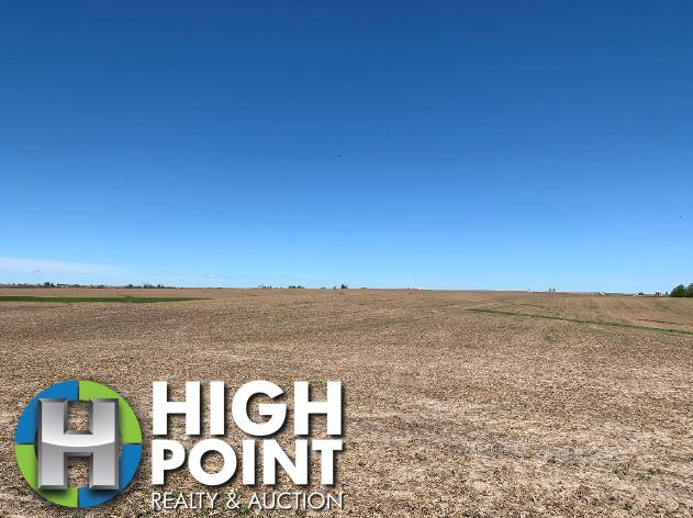 280+/- Acres Grant County, WI – Auction
