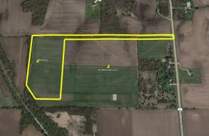 20 acres
