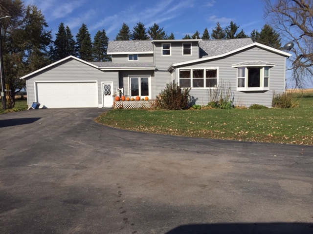 2+ Acres Olmsted County, MN
