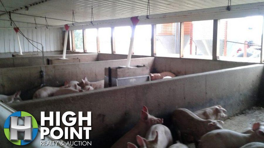 Hog-barn-2-e1580156964188