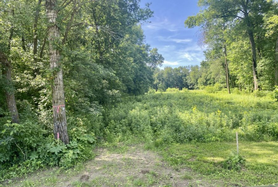 17+/- Acres Winneshiek County, IA
