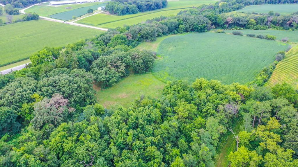 10+/- Acres Fillmore County, MN