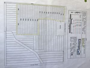 Tile map 2