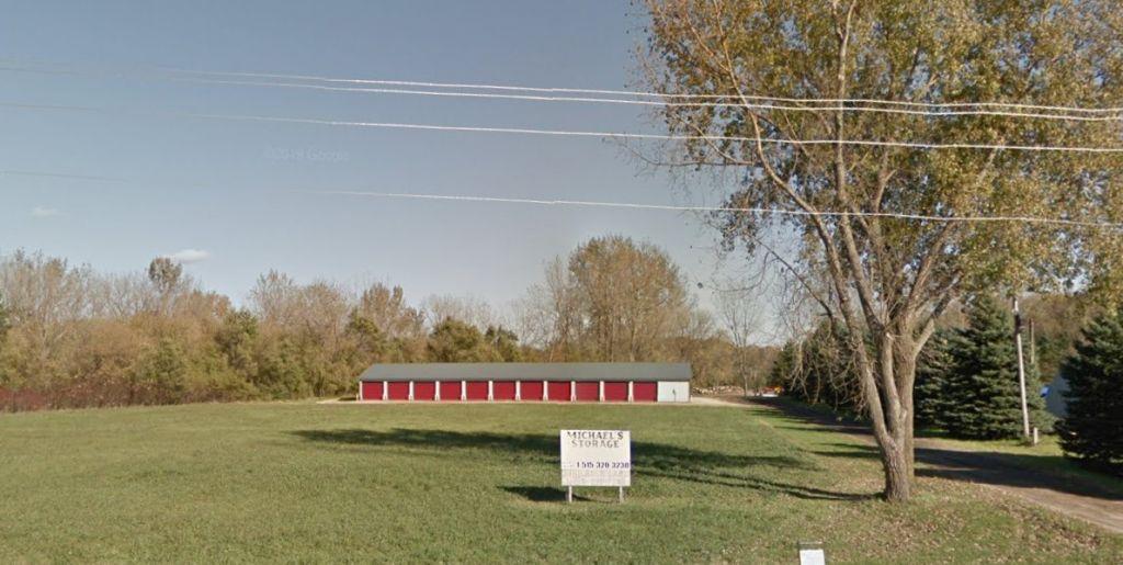 2.84+/- Acres Le Sueur County, MN