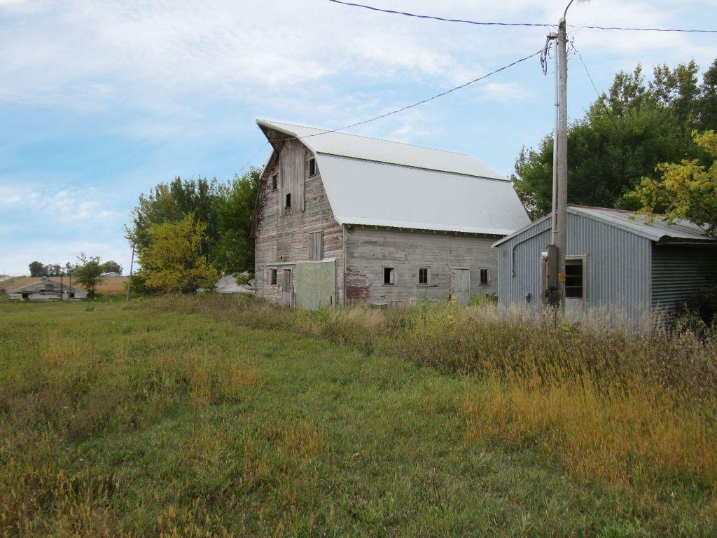 10.22+/- Acres Emmet County, IA - AUCTION