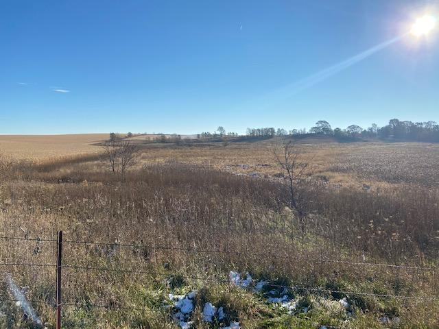 40+/- Acres Winona County, MN