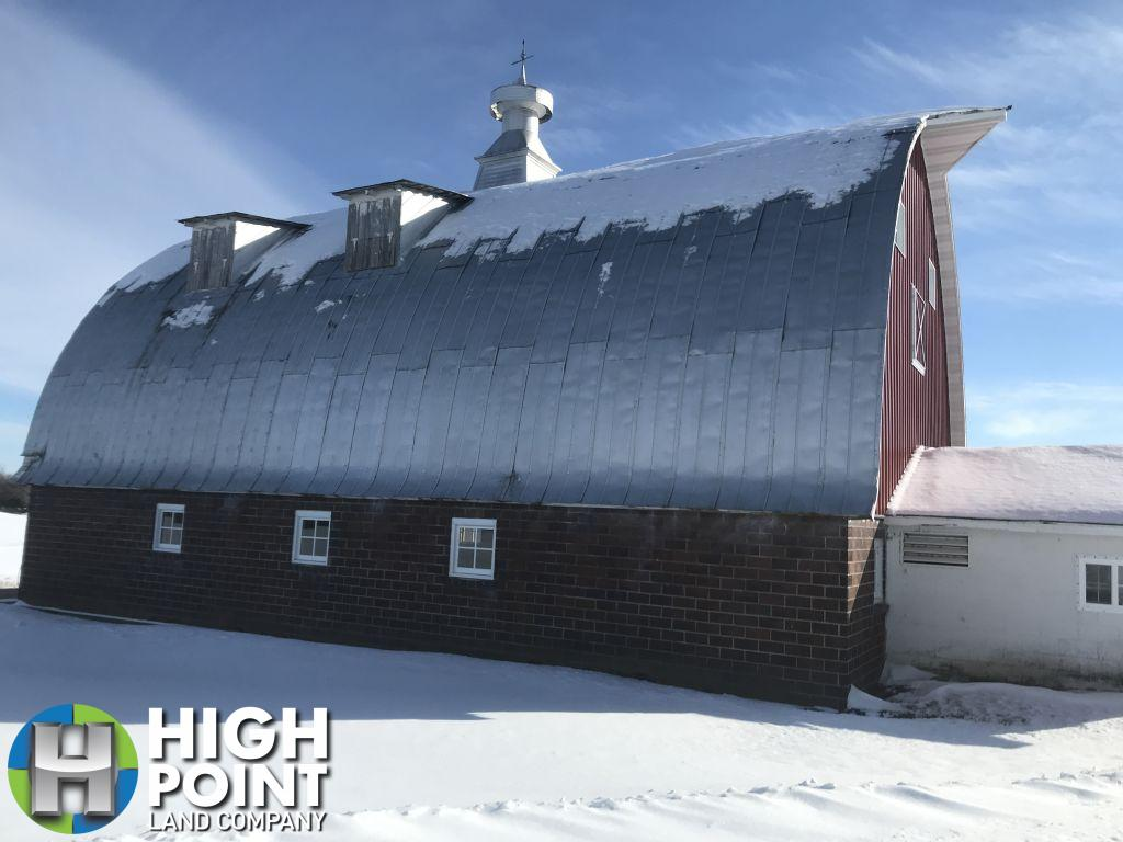 Barn-Winter-2