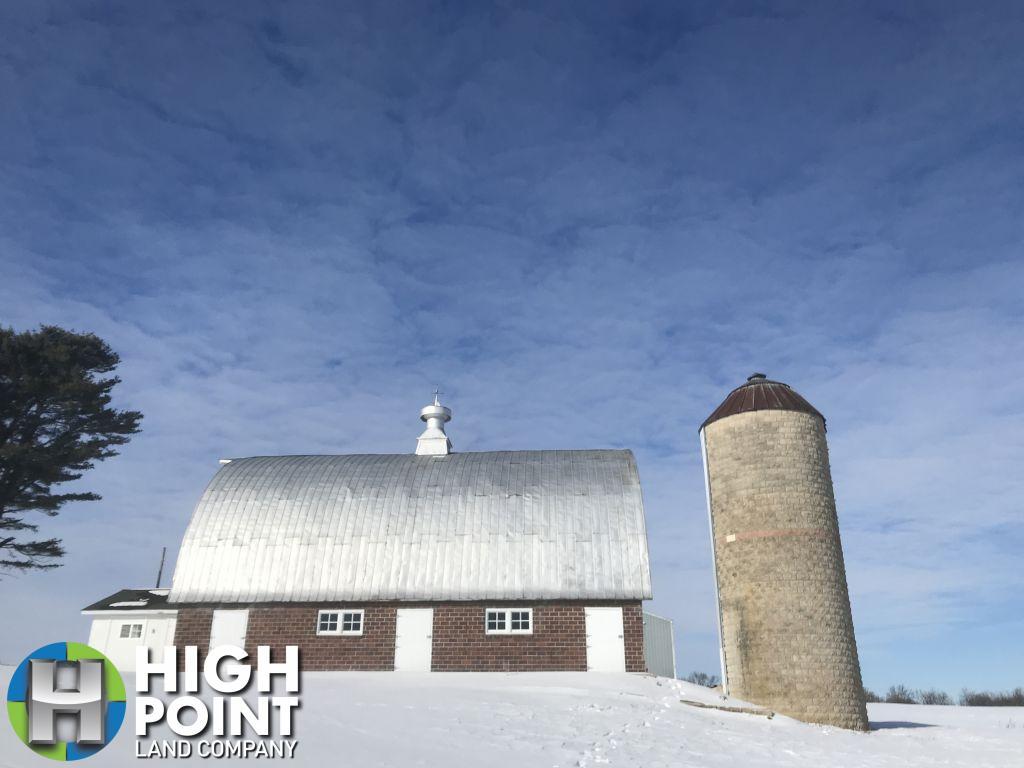 Barn-Winter
