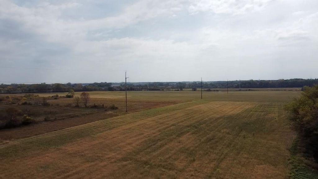 113+/- Acres Mower County, MN
